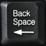 backspace-150x150